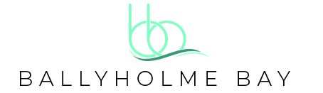 Ballyholme_Logo.jpg
