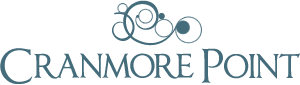cranmore-point-logo.png